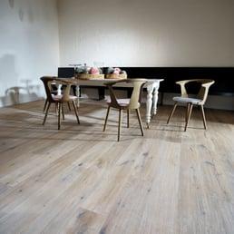 Parkett Krefeld parkett dietrich get quote flooring hochstadenstr 3 5