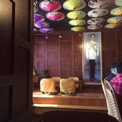 Photo Of Sukhothai Restaurant Raritan Nj United States Interesting Decor
