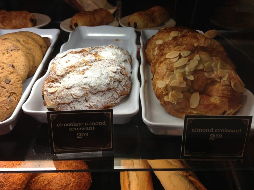 French Bakery And Cafe Marietta Ga