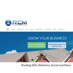 Charming Photo Of Roofing Contractor Marketing   Centennial, CO, United States