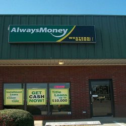 Payday loan grenada ms photo 3