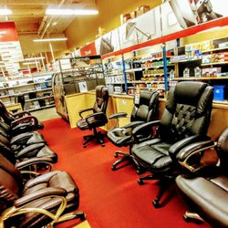 Office depot 17 fotos y 27 rese as material de oficina - Office depot boulevard richard lenoir ...