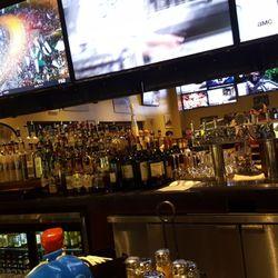 Photo Of Via Marconi S Pizza Pub Hatfield Pa United States Best Bar