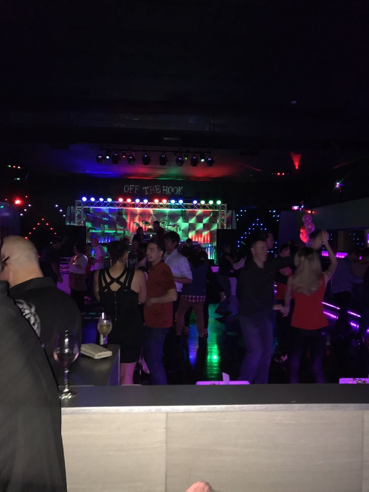 Our Place Dance Club: 2910 W Montgomery Rd, Maineville, OH