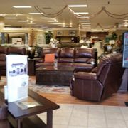 ... Photo Of Badcock Home Furnishings Center Of Ruskin   Ruskin, FL, United  States ...