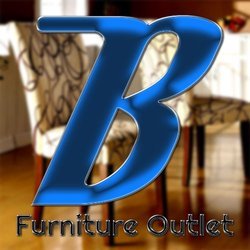 Photo Of Bellau0027s Furniture Outlet   Houston, TX, United States