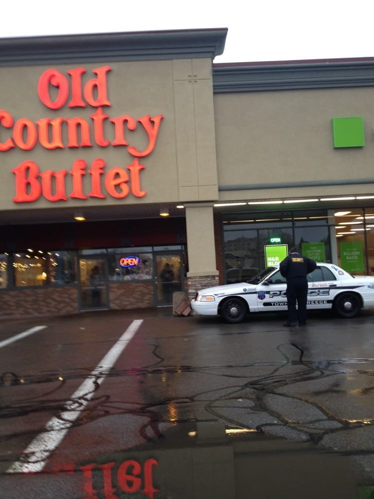 Old Country Buffet reviews: As BAD as bad can get. Mad what they did to us on a Sunday morning. Complaint at Newark store. They provided a non working number. Dissatisfied. Poor. HARRISBURG, PA Old Country Buffet NEEDS SHUT DOWN HEALTH HAZZARD.2/5(83).