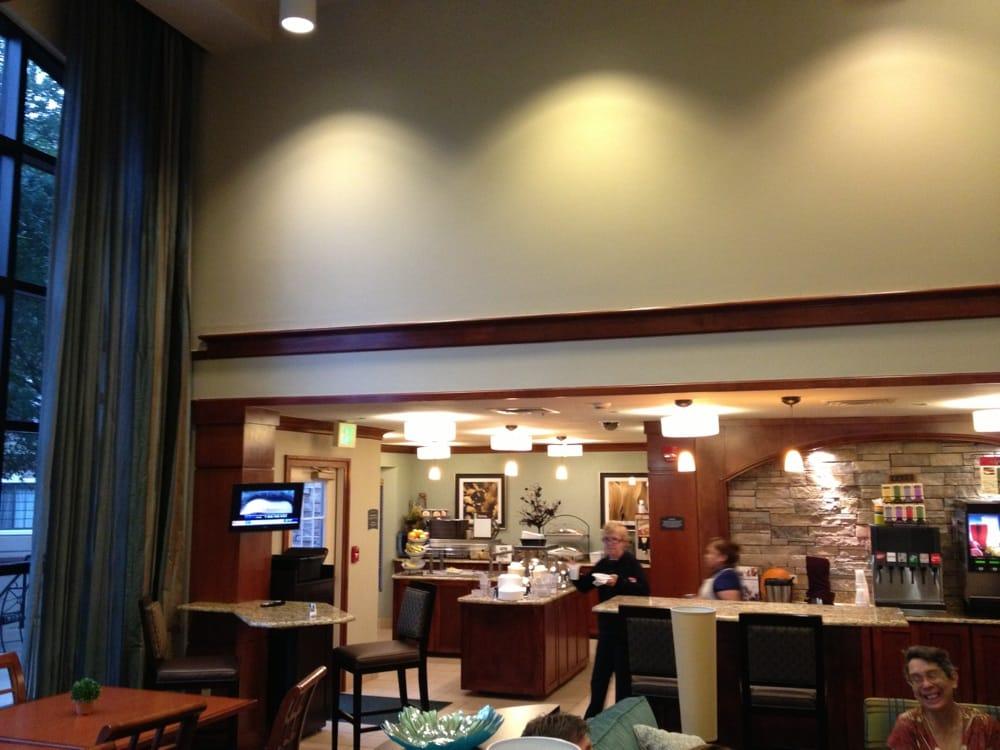 breakfast room buffet yelp. Black Bedroom Furniture Sets. Home Design Ideas