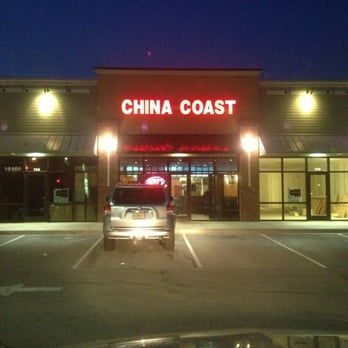 Photo Of China Coast Panama City Beach Fl United States This Place
