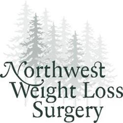Northwest Weight Wellness Center 15 Reviews Weight Loss