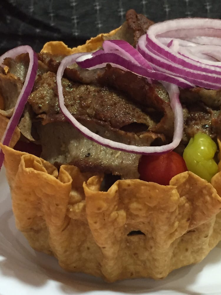 Restaurants Near Little Rock Rd Charlotte Nc