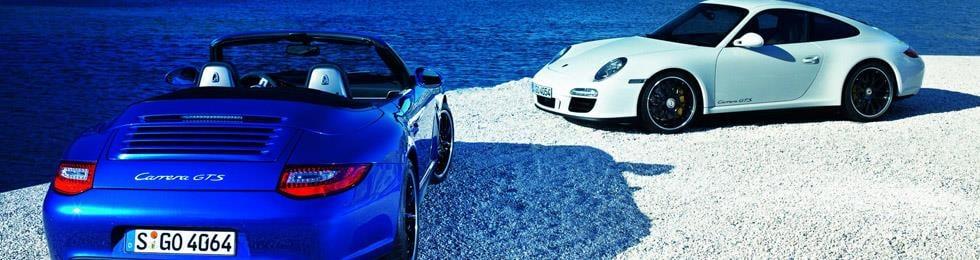 Ormond Fine Autos