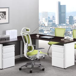 Photo Of Source Office Furniture Kelowna Bc Canada