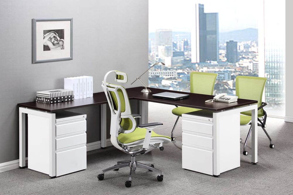 11 Photos For Source Office Furniture Kelowna