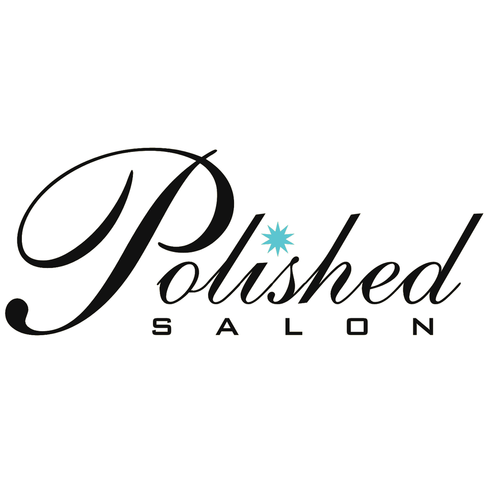 Polished Salon: 1100 Long Pond Rd, Rochester, NY