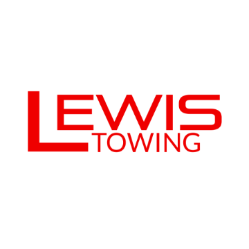 Towing business in Harvey, IL