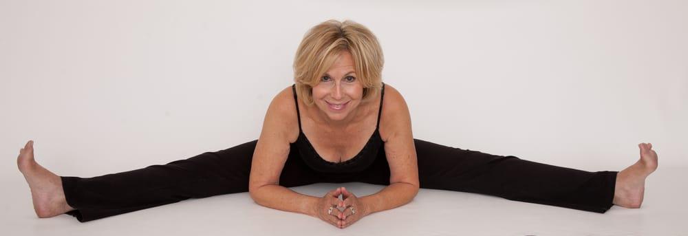 Yoga for You: 12009 W Hwy 290, Austin, TX