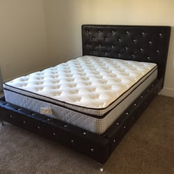 Melrose discount furniture 13 photos 41 reviews for Affordable furniture number