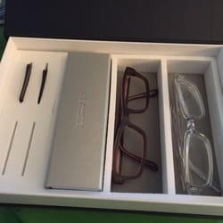 f7ff9f13b4f Frameri - CLOSED - 11 Photos   12 Reviews - Eyewear   Opticians ...