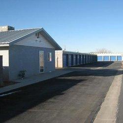 Photo Of Hunt Storage   Cedar City, UT, United States. Untitled