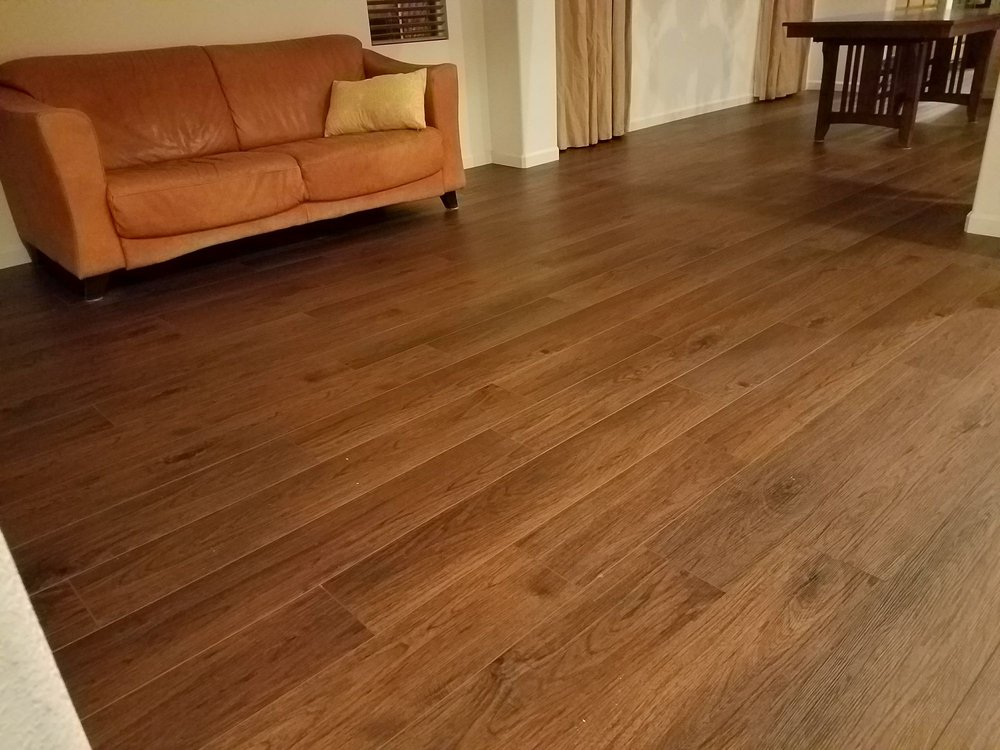 Norcal Flooring 9000 Bwood Blvd Ca Phone Number Yelp