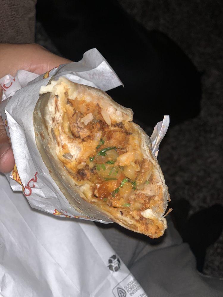 Albert's Mexican Food: 3300 Firestone Blvd, South Gate, CA