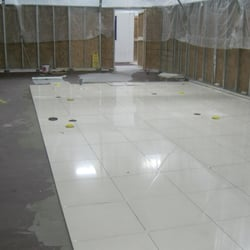 Nice Photo Of Cu0026V Flooring Solutions, Inc   Albuquerque, NM, United States.  Commercial