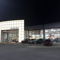 Perfect Photo Of DCH Toyota Of Milford   Milford, MA, United States