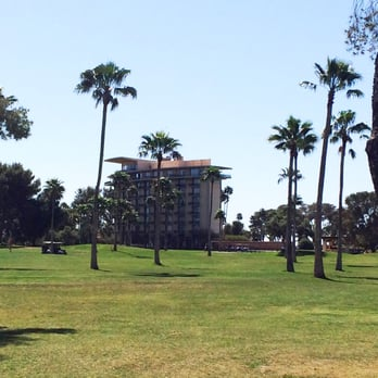 Photo Of Francisco Grande Hotel Golf Resort Casa Az United States