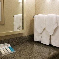 Photo Of Hilton Garden Inn Dallas Richardson   Richardson, TX, United  States ...