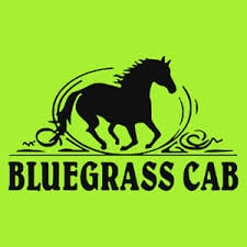 Bluegrass Cab: 1402 Versailles Rd, Lexington, KY