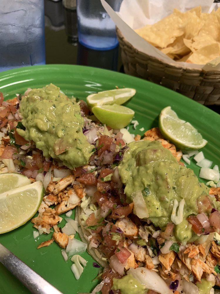 Lindo Mexico Restaurant: 5684 E State Hwy 69, Prescott Valley, AZ