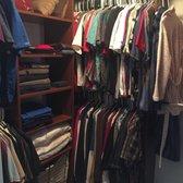 Superbe Photo Of Closet Crafters   Santa Rosa, CA, United States