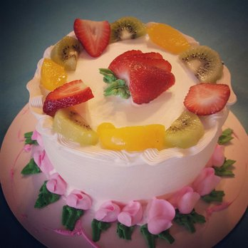 Photo Of Mimis Bakery Floral Shop