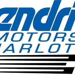 Hendrick Motors Of Charlotte >> Photos For Hendrick Motors Of Charlotte Mercedes Benz Yelp