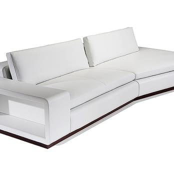 Photo Of California Sofa   San Rafael, CA, United States. My Custom Sofa