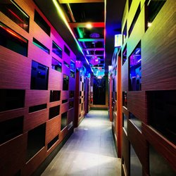 Top 10 Best College Bars Near Flushing Queens Ny Last