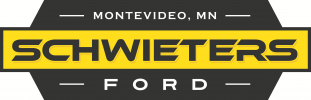 Schwieters Ford: 2207 E Hwy 7, Montevideo, MN