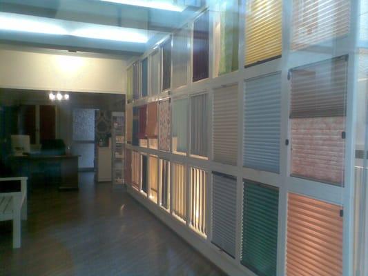 Jalousien Hamburg abc jalousien raumausstattung innenarchitektur kapitelbuschstr