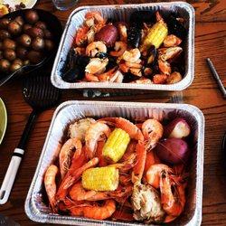 Seafood Restaurants In Mn Best Restaurants Near Me