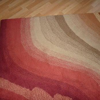 Orientteppich Hamburg orientteppiche mirza agha fabric stores elbchaussee 529