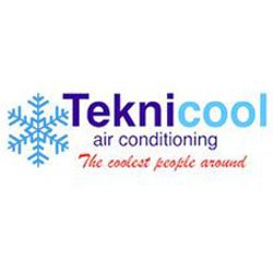 Teknicool Air Conditioning Sydney