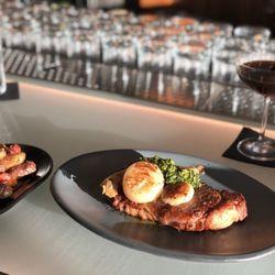 The Best 10 Restaurants Near Scripps Institution Of Oceanography In