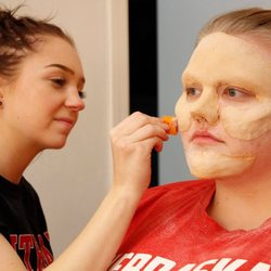 Art Of Makeup 38 Photos 19 Reviews Cosmetology Schools 11830