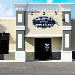 shelbyville auto sales car dealers 2005 n main st shelbyville tn phone number yelp. Black Bedroom Furniture Sets. Home Design Ideas