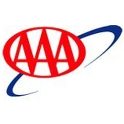 Aaa Naples Fl >> Aaa Naples 20 Reviews Travel Services 5401 Airport Pulling Rd