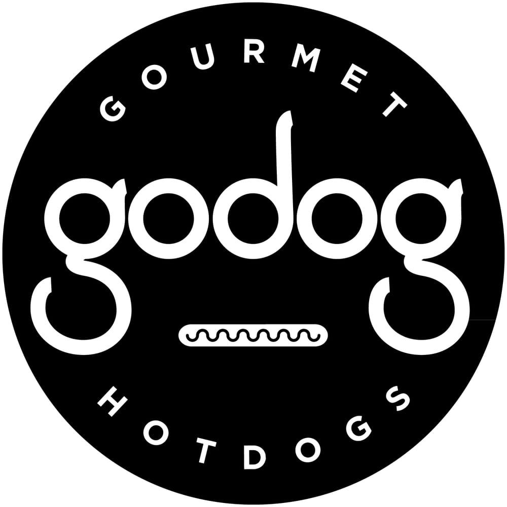 GoDog Gourmet Hotdogs: DeKalb, IL