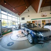 Jaguar Land Rover Bellevue   26 Photos U0026 152 Reviews   Car Dealers   13817  NE 20th St, Bellevue, WA   Phone Number   Yelp