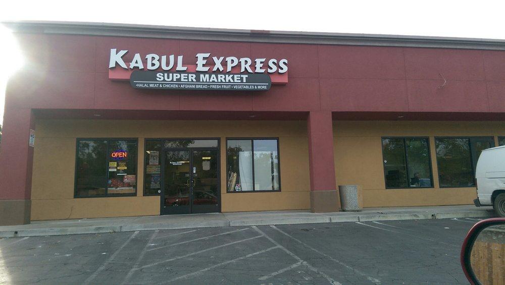 Kabul Express - IMDb