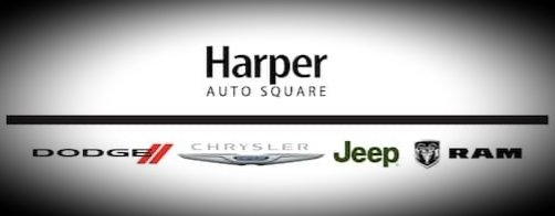 Harper Jeep Ram Chrysler Dodge: 3033 Alcoa Hwy, Alcoa, TN